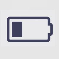 Projektionswecker - mit USB Anschluss