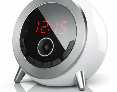 projektionswecker smartes hilfsmittel f r komfortableres aufwachen projektionswecker. Black Bedroom Furniture Sets. Home Design Ideas
