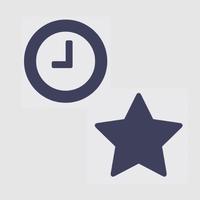 Projektionswecker - Uhrzeit- oder Sternenhimmelprojektion
