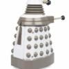 Dalek Projektionswecker - Doctor Who