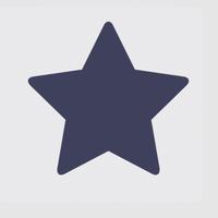 Projektionswecker Sternenhimmel